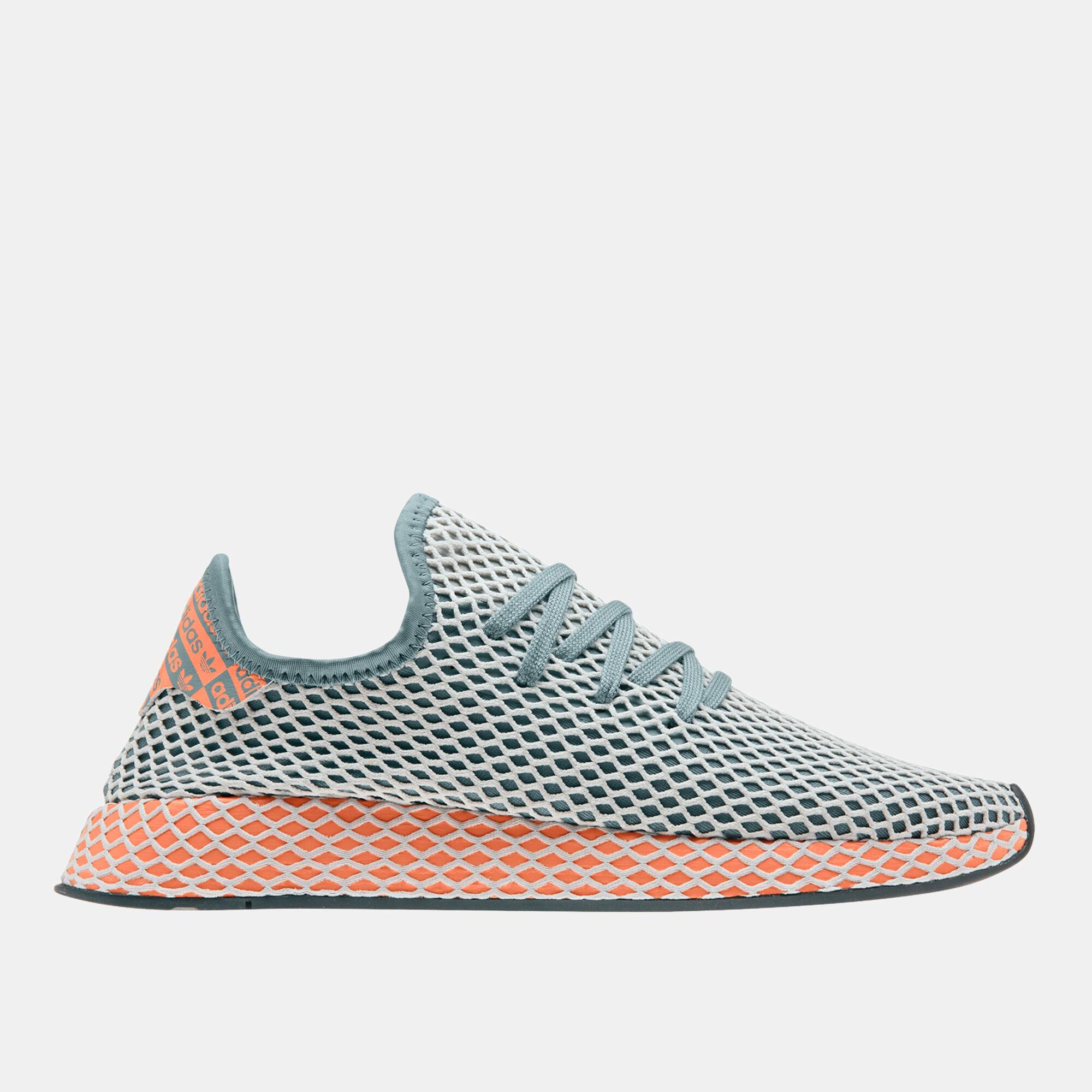 Deerupt Runner Shoe