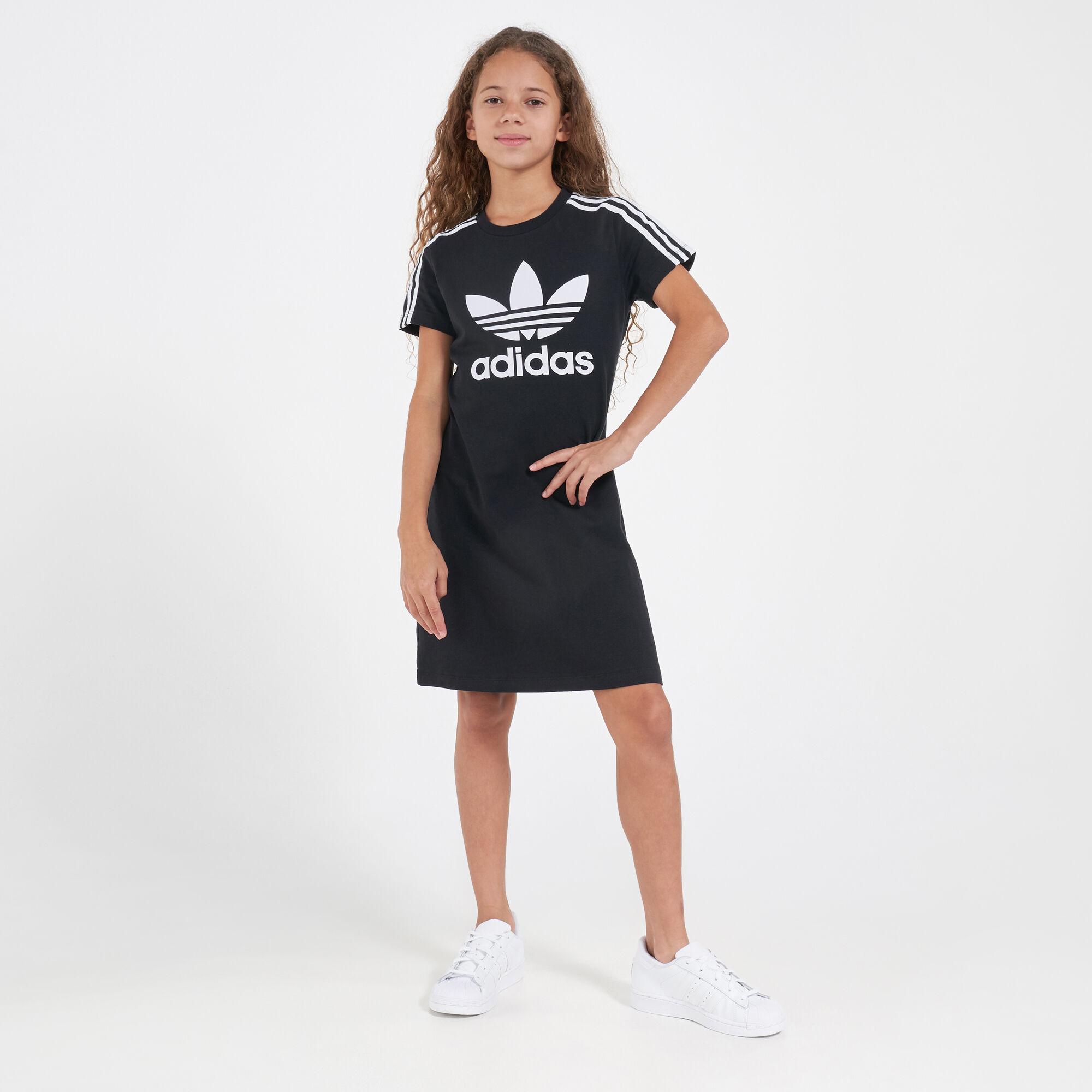 Buy adidas Originals Kids' Adicolor
