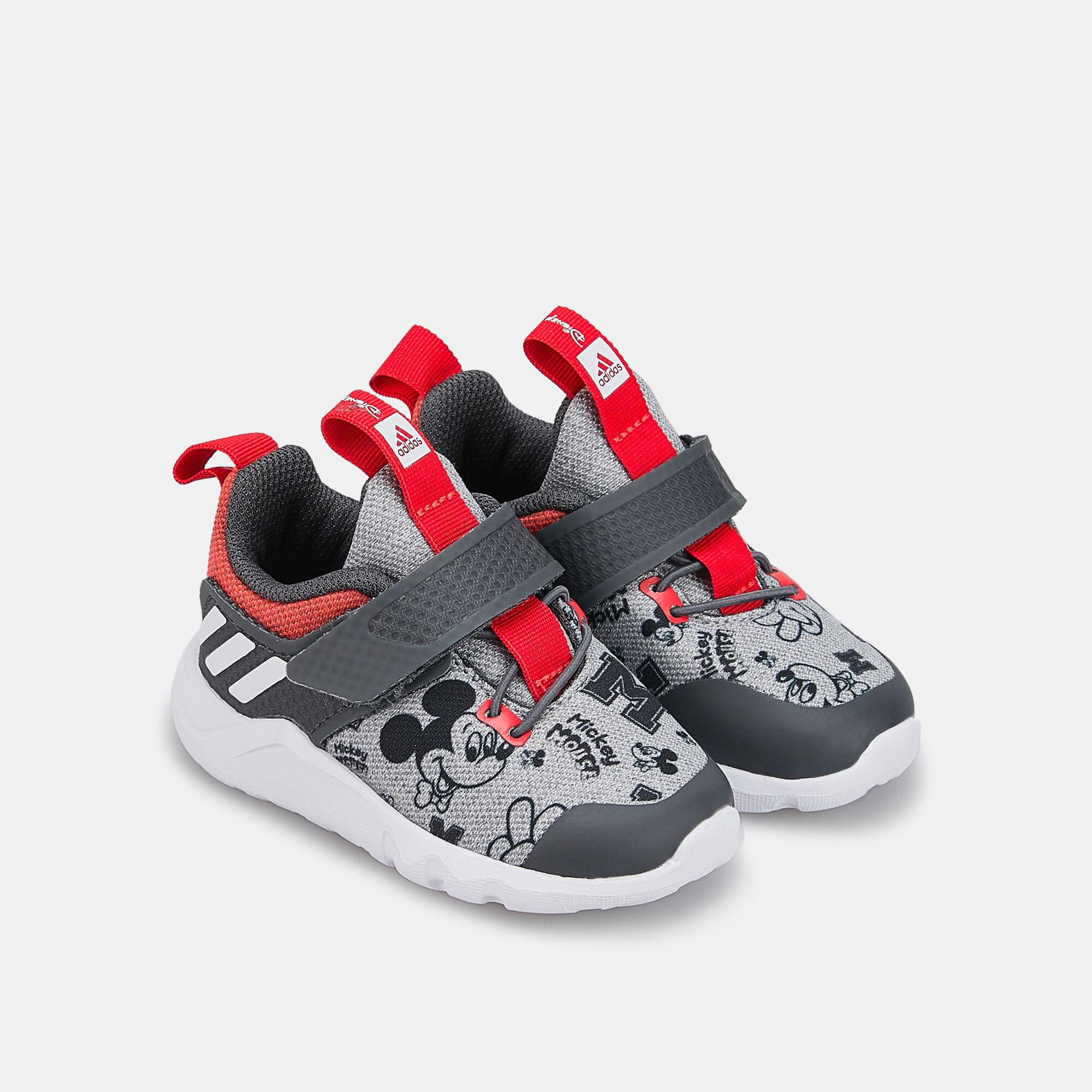 Buy adidas Kids' x Disney Mickey Mouse