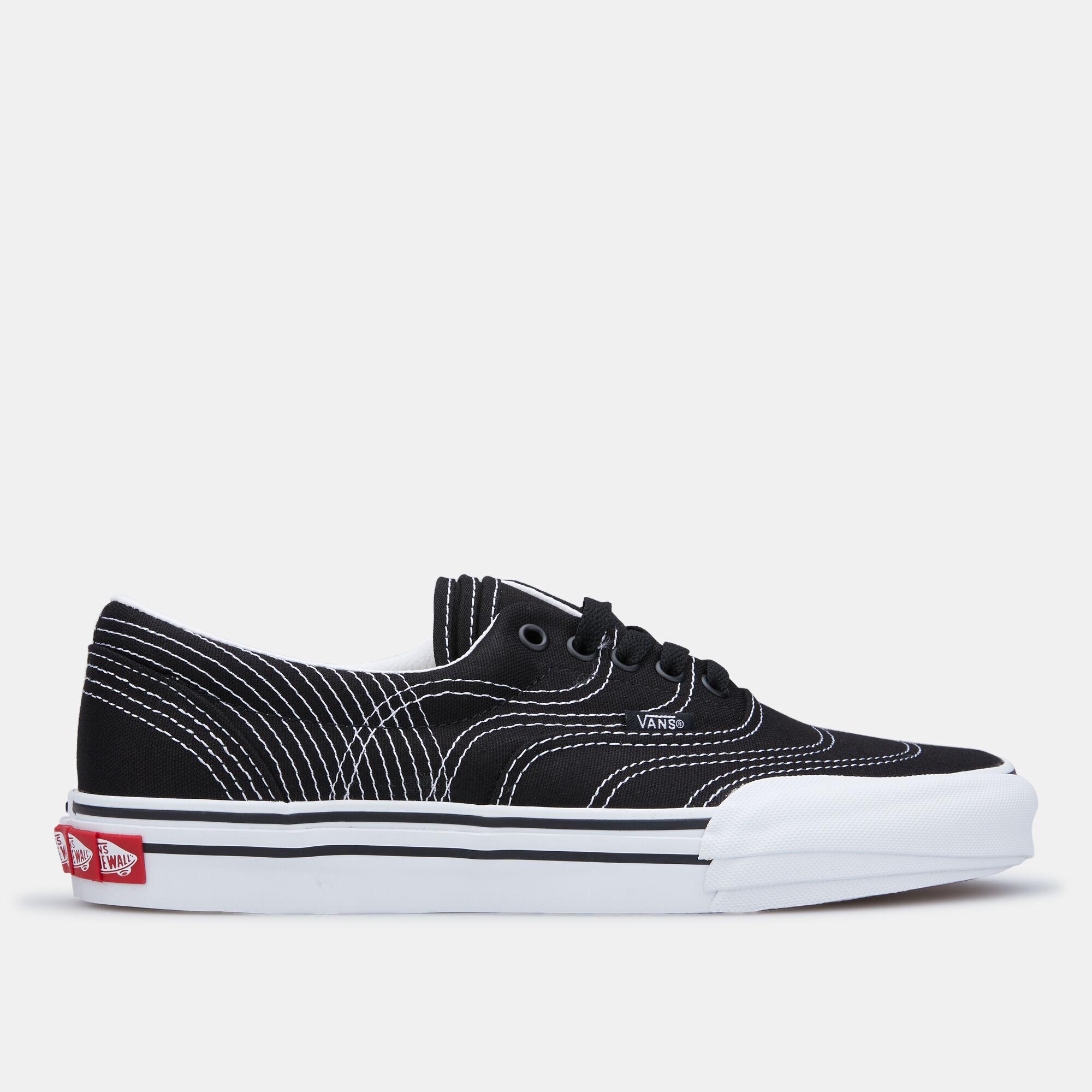 Buy Vans Vision Voyage Era 3ra Shoe in